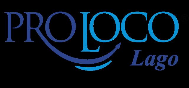 ProLoco Lago